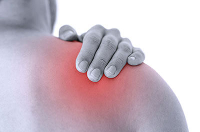 Your Guide to Pain Management in Asheville NC