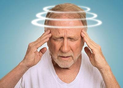 Dangers of Headache Medication