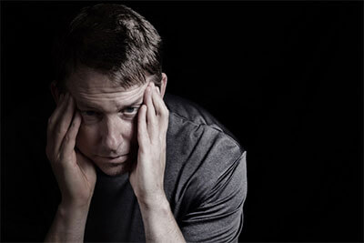 Migraines in Men—Examining the Minority