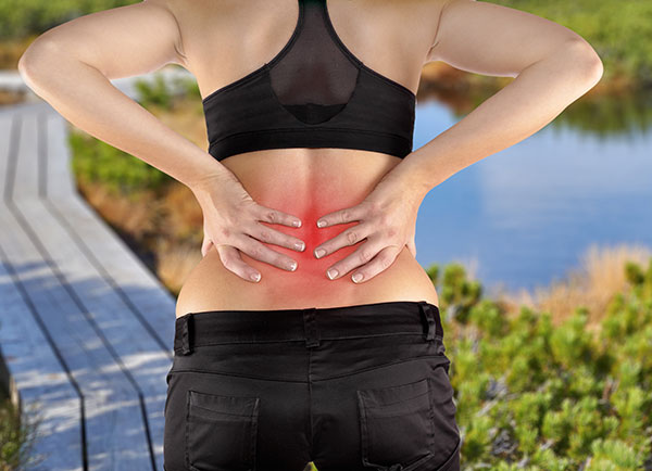 Chiropractic Care for Failed Back Syndrome